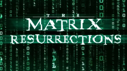 Image Matrix Resurrections