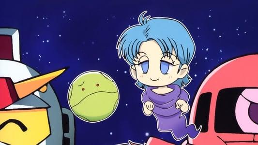 Image Kidou Senshi SD Gundam