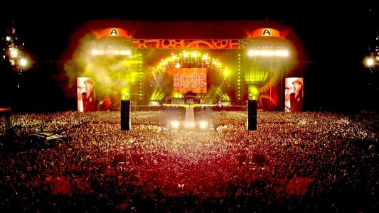 Image AC/DC:  Live at River Plate