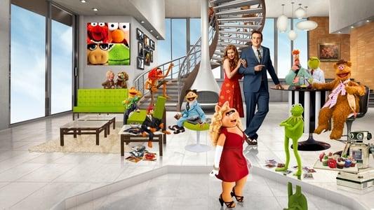 Image Les Muppets, le retour