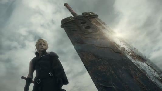Image Final Fantasy VII: Advent Children
