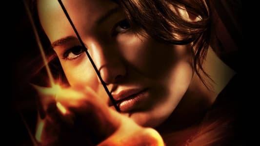 Image Hunger Games