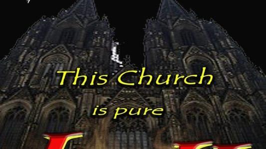 Image The Deacon of Doom