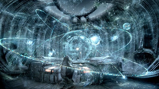 Image Prometheus