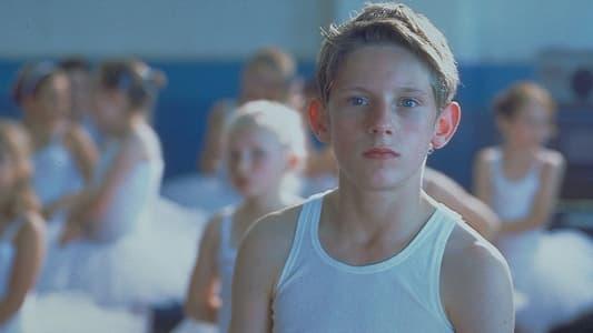Image Billy Elliot