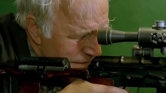 Image Ворошиловский стрелок