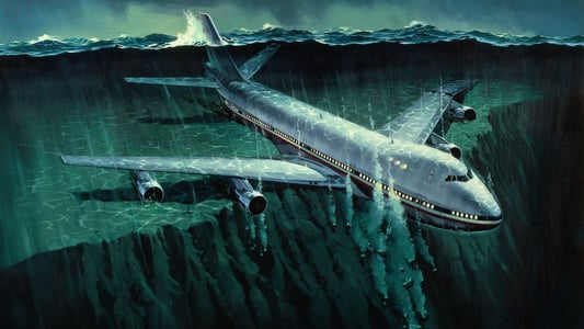 Les Naufragés du 747