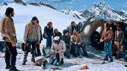 Image Les Survivants