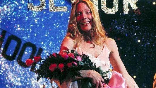 Image Carrie au bal du diable