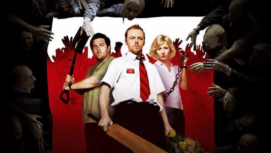 Image Shaun of the Dead