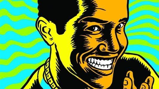 Image John Leguizamo: Sexaholix... A Love Story