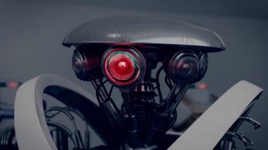 Image Robotropolis
