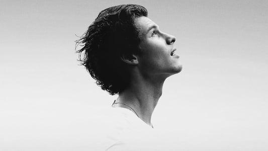 Image Shawn Mendes : In Wonder