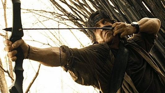 Image John Rambo