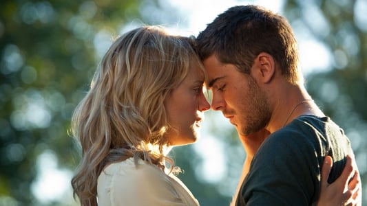 Image The Lucky One