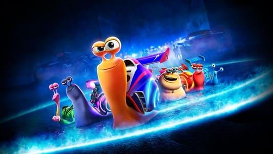 Image Turbo