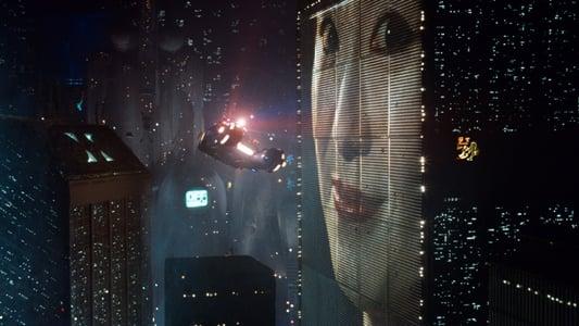 Image Blade Runner