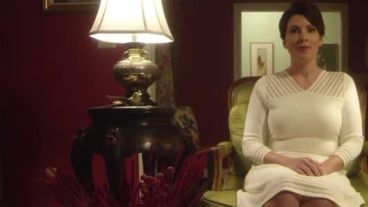 Image concrete_savanna
