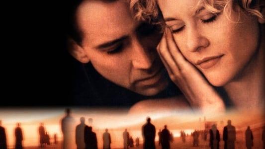 Image La Cité des anges