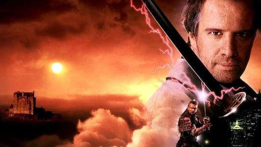 Image Highlander 3