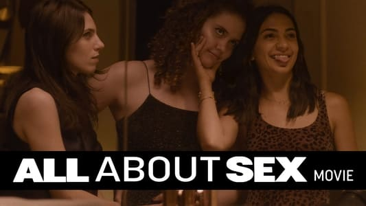 Image All About Sex