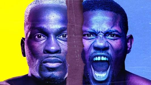 Image UFC on ESPN 21: Brunson vs. Holland