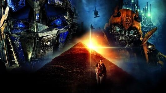 Image Transformers 2 : La Revanche