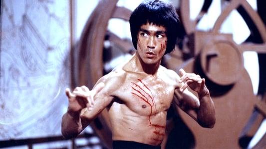 Image Moi, Bruce Lee