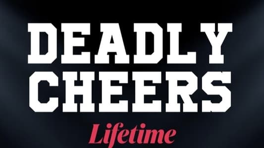 Image Deadly Cheers
