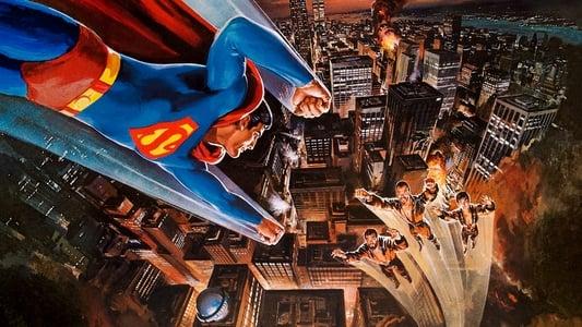 Image Superman II