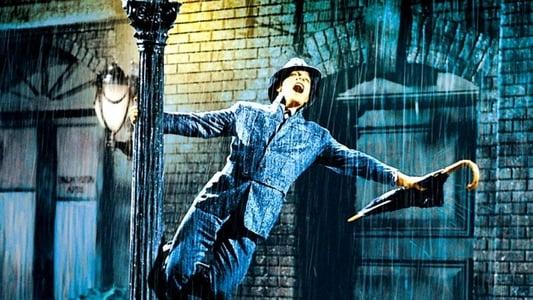 Image Chantons sous la pluie