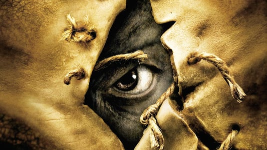 Image Jeepers Creepers : Le Chant du Diable