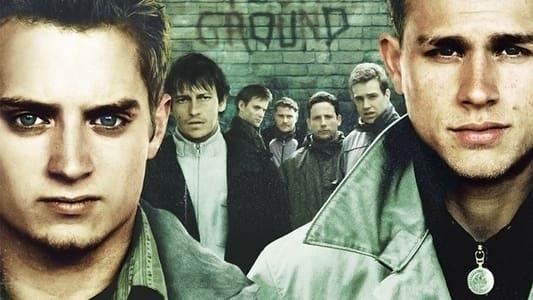 Image Hooligans