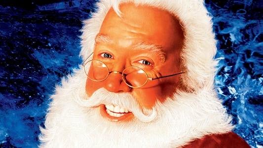 Image Hyper Noël
