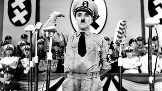 Image Le Dictateur
