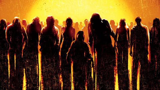 Image L'Armée des Morts