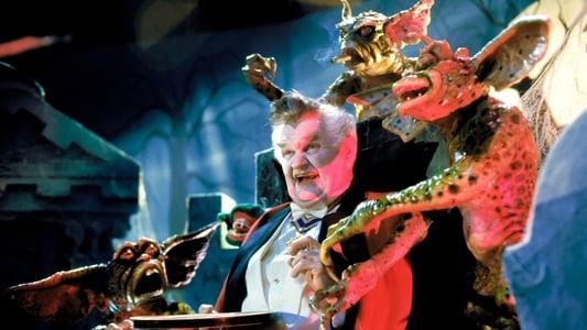 Image Gremlins 2 - La Nouvelle Génération
