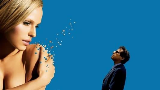 Image S1m0ne