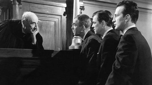 Image Autopsie d'un meurtre