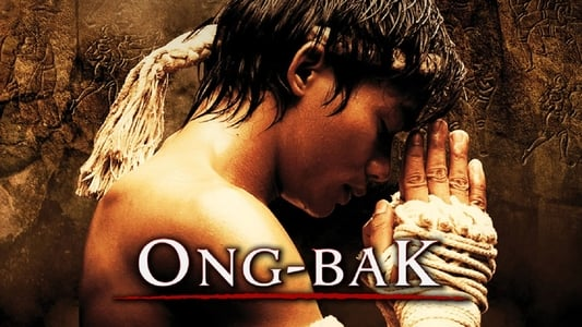 Image Ong-Bak
