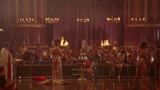 Image Caligula