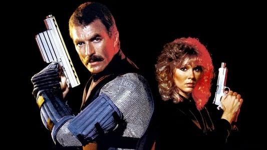 Image Runaway : L'évadé du futur