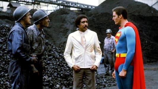 Image Superman III