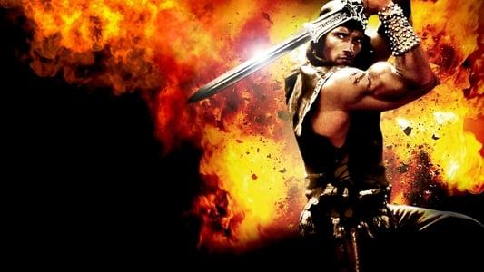 Image Conan le destructeur