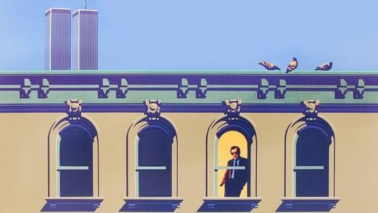 Image New York Stories