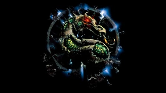 Image Mortal Kombat : Destruction finale