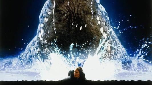 Image Lake Placid