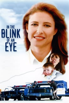 Image In the Blink of an Eye