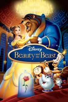 Image La Belle et la Bête