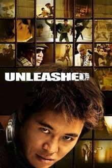 Image Danny the Dog 2005